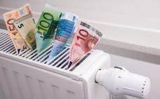 8 trucos sencillos para ahorrar en tus facturas de gas