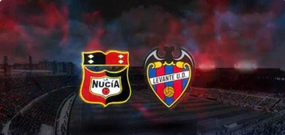 El Levante UD dará todos sus partidos por Youtube