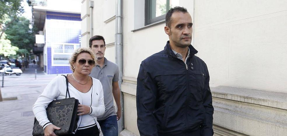 La juez archiva la investigación por el supuesto amaño del Levante-Zaragoza
