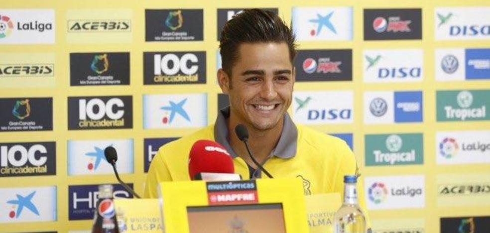 David Simón: «En Valencia que digan lo que quieran»