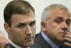 El Valencia CF prescinde de Luis Cervera