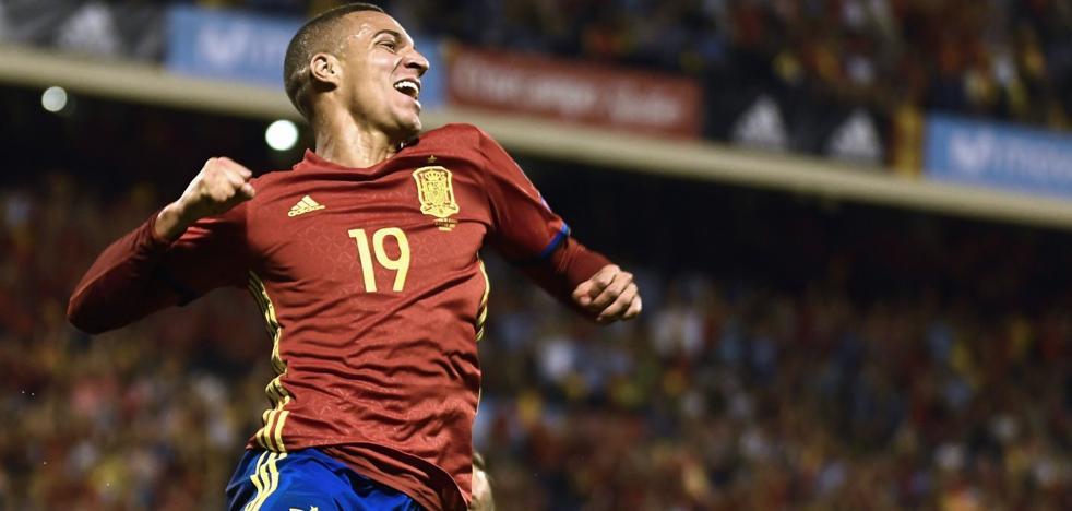 Valencianistas en el Mundial