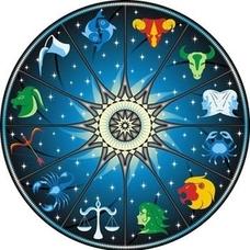 Horóscopo del lunes 26 junio, gratis