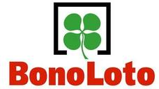 Combinación ganadora de la Bonoloto de hoy sábado 14 de octubre. Resultados del sorteo y números premiados