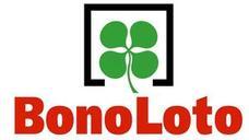 Comprobar la Bonoloto del jueves 12 de octubre
