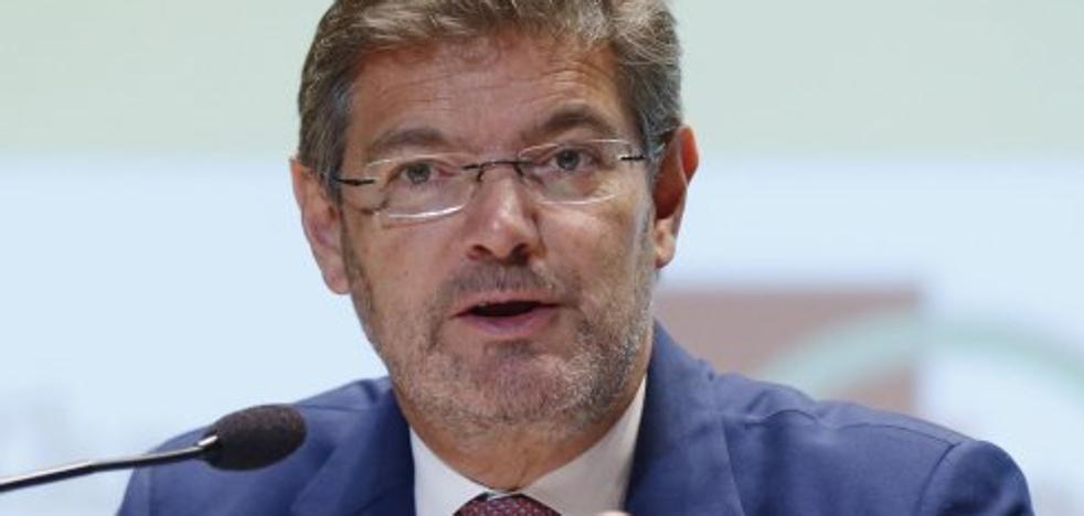 El Gobierno rechaza el refuerzo para el juzgado del caso Imelsa