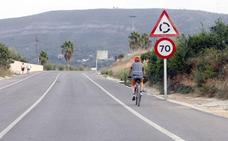 Tráfico señalizará nuevas rutas ciclistas seguras en las provincias de Valencia y Castellón