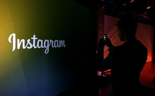 Instagram añade la posibilidad de crear un archivo privado de fotos