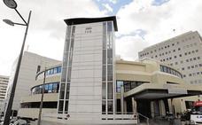 La Conselleria de Sanidad prevé concertar la asistencia de 30.000 pacientes con cáncer al año