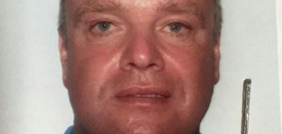 Interpol busca al fugitivo británico que apuñaló a su pareja