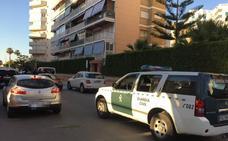 Encarcelados 16 detenidos en una operación antidroga en Valencia