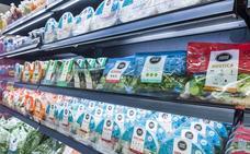 Mercadona ensaya la acogida de los 'superalimentos' en dos supermercados