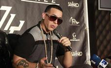 Daddy Yankee: «No soy nada machista»