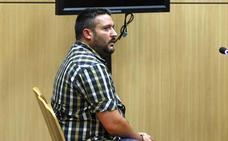 Piden 12 años de cárcel para un hombre acusado de asesinar a su padre en Gilet