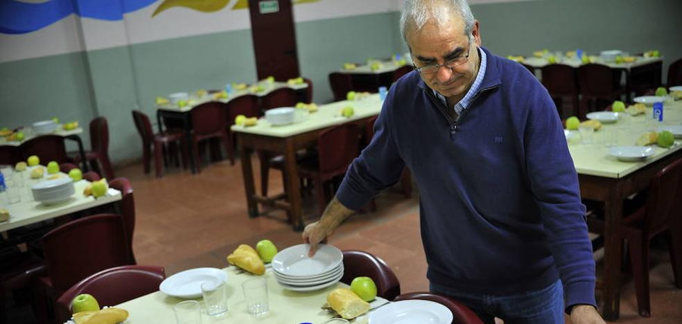 Siete de cada diez hogares españoles no han notado la recuperación