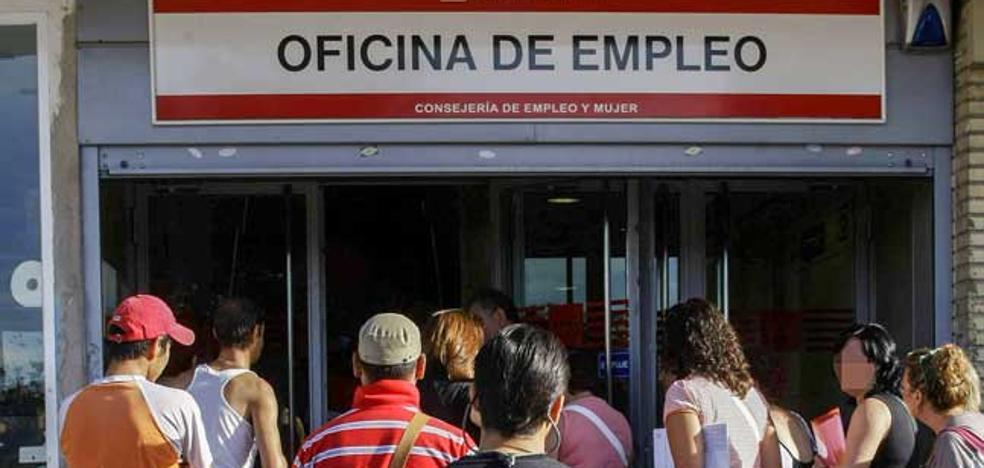 373 plazas de empleo en la Comunitat Valencia para parados menores de 30 años