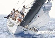 Alto nivel en el Trofeo SM la Reina de Valencia