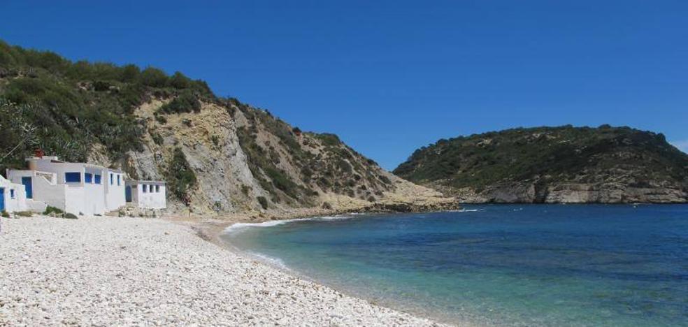 Descubriendo el fondo marino: playas para hacer snorkel en la Comunitat