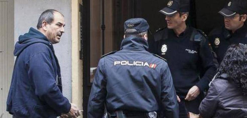 Condenado a 28 años de prisión el hombre que asesinó a su expareja de 85 puñaladas