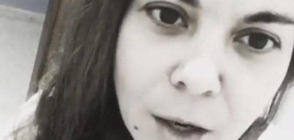Campanario, en defensa de Andreíta: «No es mi hija, pero como si lo fuese»