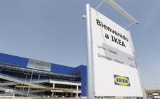 Cómo ir a IKEA de Valencia