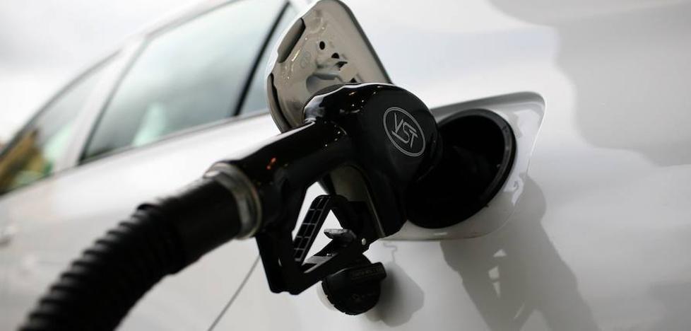 El IPC interanual baja cuatro décimas en junio por las gasolinas y la electricidad