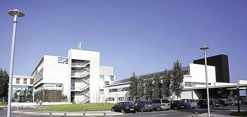 DKV cambia la gerencia del Hospital de Dénia