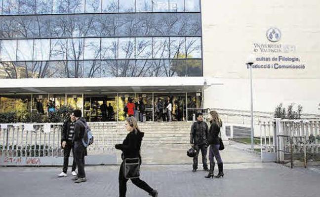 Cómo ir al Campus Blasco Ibáñez de la Universidad de Valencia