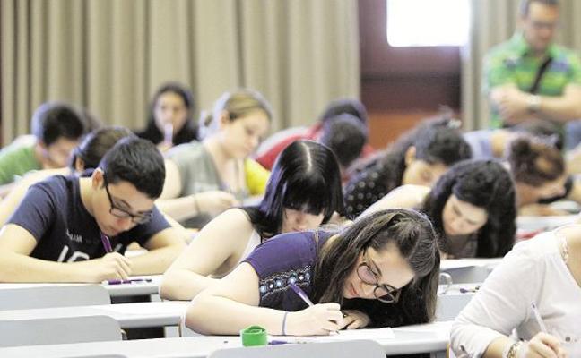 Cómo ir al Campus De Burjassot de la Universidad de Valencia