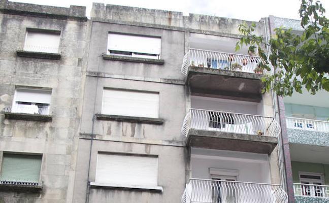 Una cooperativa de viviendas denuncia su abandono por parte del Ayuntamiento de Torreblanca