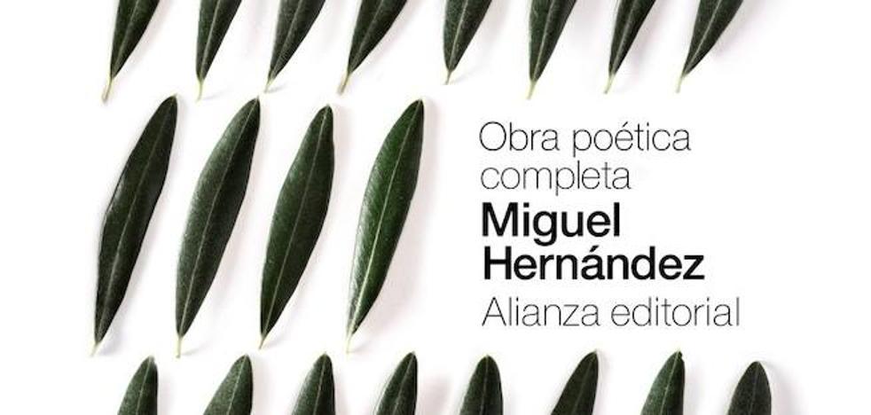 Los clásicos valencianos optan al libro de verano