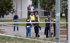 Prisión provisional sin fianza para el pistolero de Gavà