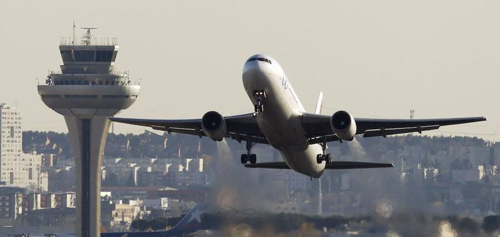 7 derechos que has de saber que tienes antes de viajar en avión