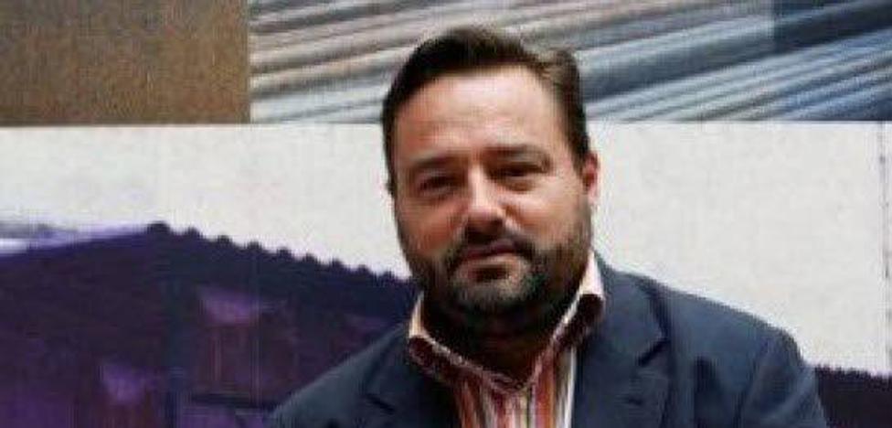 Archivan la causa por cohecho contra José Adolfo Vedri por el contrato de La Rambleta