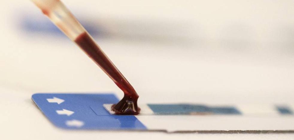 El VIH secuestra una molécula de la superficie celular para su invasión