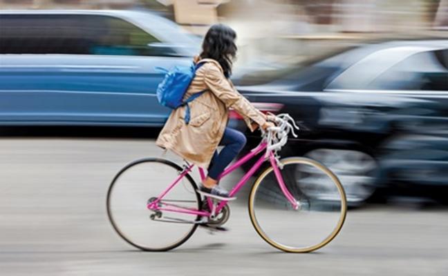 ¿Puedo viajar en Renfe con la bicicleta?