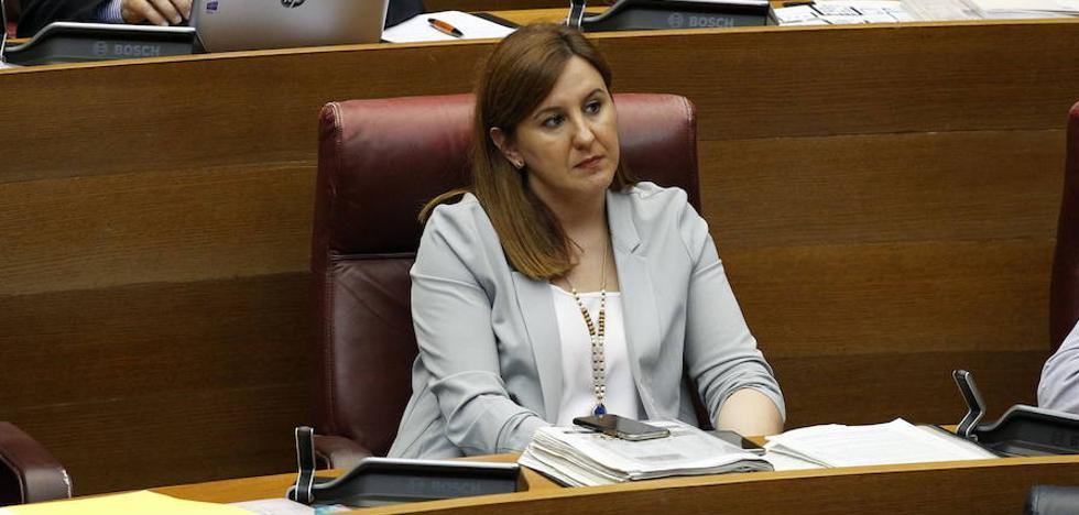 El PP presentará mociones en los ayuntamientos para pedir el cumplimiento «inmediato» de la suspensión del plurilingüismo