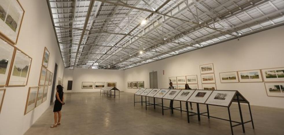 Bombas Gens, un museo glamuroso
