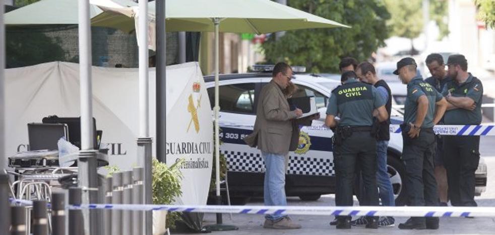 El comienzo del verano dispara la cifra de víctimas de homicidios en la Comunitat Valenciana
