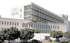 Un médico del Hospital de la Ribera, elegido mejor residente de medicina familiar de la Comunitat Valenciana