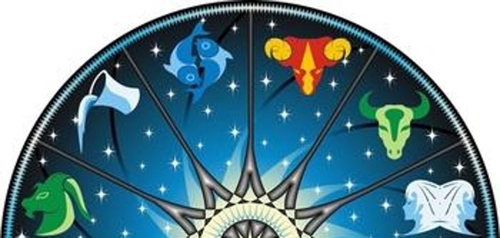 Horóscopo del martes 18 de julio, gratis