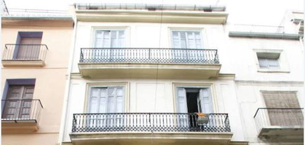 Se amplía en 100.000 euros las ayudas para la rehabilitación térmica de ventanas en viviendas de la Comunitat
