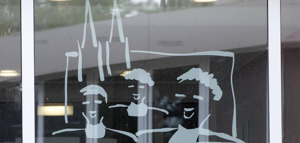Más de 500 niños cantores de Ratisbona fueron víctimas de abusos