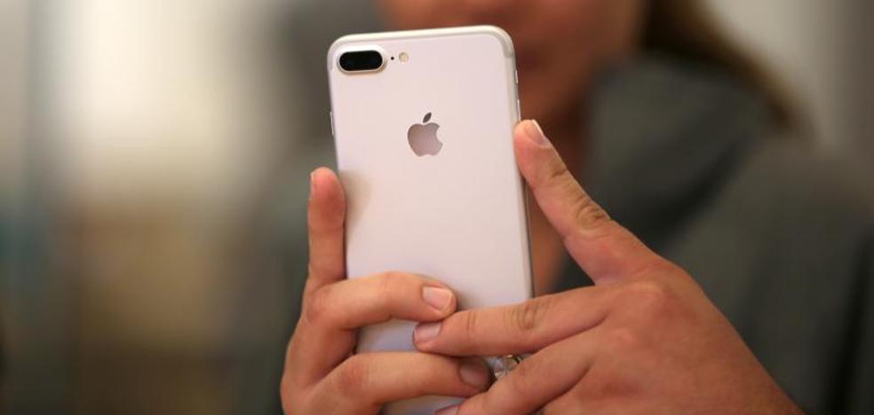 ¿Un iPhone de 1.000 dólares?