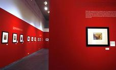 La Gran Nit de Juliol abre la puerta a los museos de Valencia