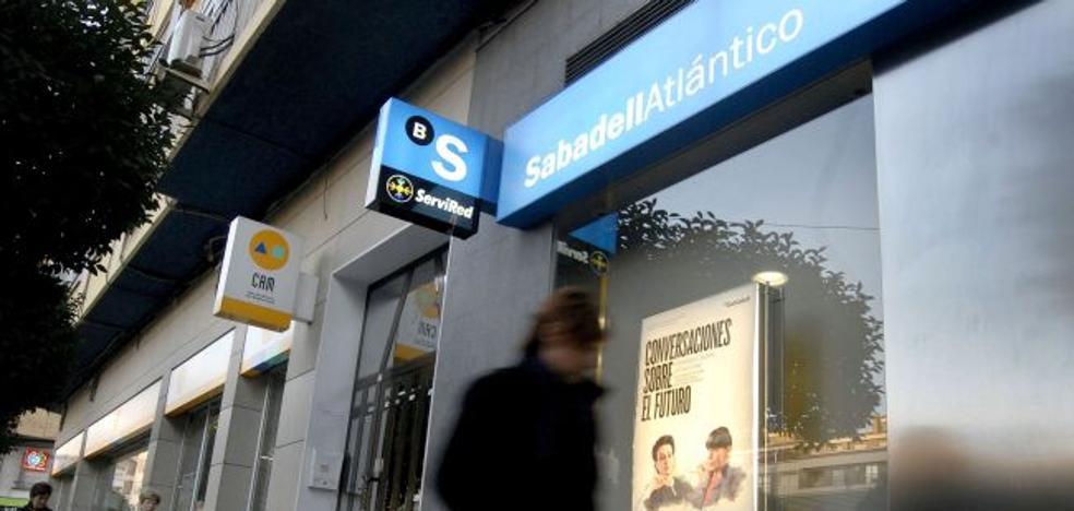 El Tribunal Supremo declara que el Sabadell es responsable de las cuotas participativas de la CAM