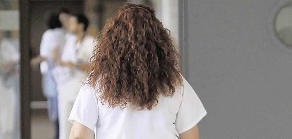 El Defensor del Paciente pide investigar la «negativa» a una revisión ginecológica a una paciente de Alicante