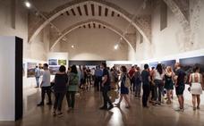 El público respalda el Centro del Carmen