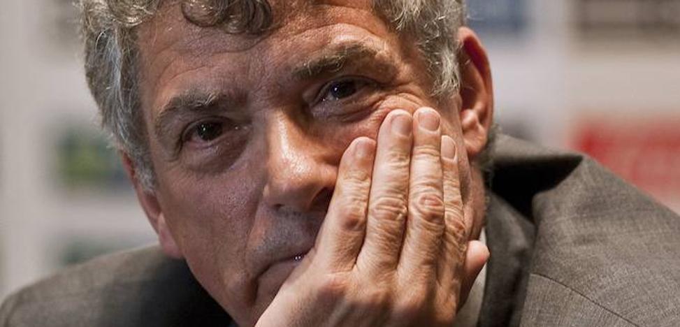 El 'caso Villar' salpica a más de 40 responsables del fútbol español
