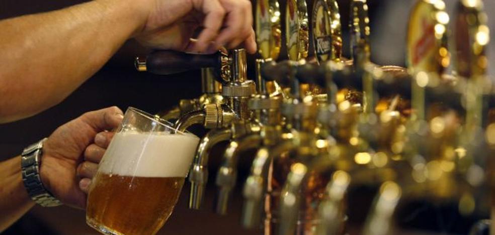 Estudiantes valencianos crean el 'Mareena Craft Beer Fest', el I Festival para promocionar la cerveza de la Comunitat
